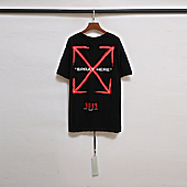 OFF WHITE T-Shirts for Men #408646