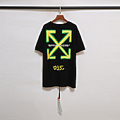 OFF WHITE T-Shirts for Men #408650