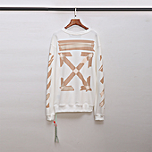 OFF WHITE Hoodies for MEN #408652