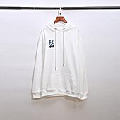 OFF WHITE Hoodies for MEN #408653