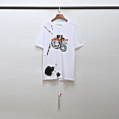 OFF WHITE T-Shirts for Men #408669