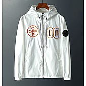 OFF WHITE Jackets for Men #408670