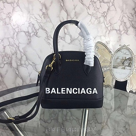 Balenciaga AAA+ Handbags #410730
