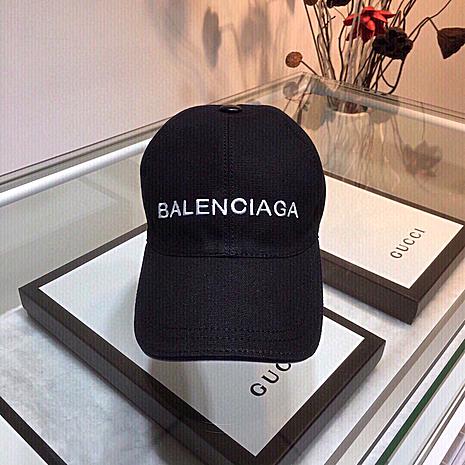 Balenciaga AAA+ Hats #410816
