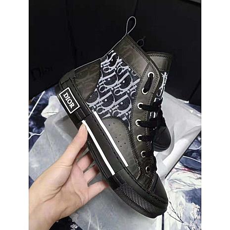 Dior Shoes for MEN #412378