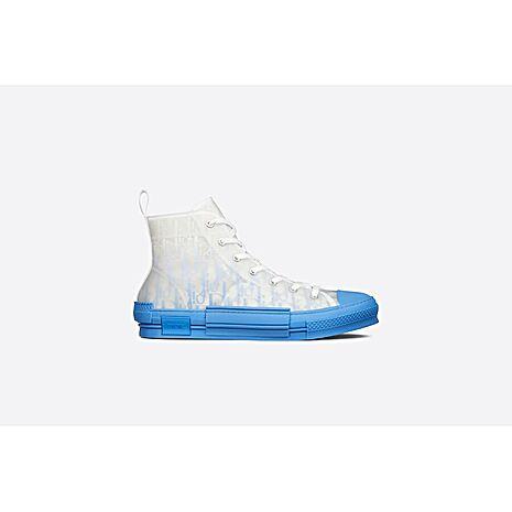 Dior Shoes for MEN #412886