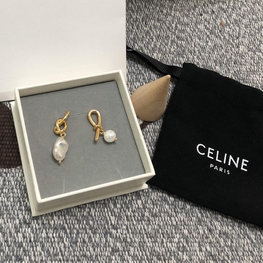 CELINE Earring #412060 replica
