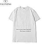 VALENTINO T-shirts for men #408901