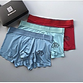 Givenchy Underwears 3pcs #409018