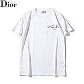 Dior T-shirts for men #409029