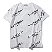 Balenciaga T-shirts for Men #409045