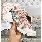 Dior Shoes for MEN #409080