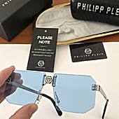 PHILIPP PLEIN  AAA+ Sunglasses #409450