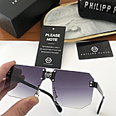 PHILIPP PLEIN  AAA+ Sunglasses #409451
