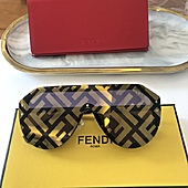 Fendi  AAA+ Sunglasses #409468