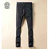 Versace Pants for MEN #409750