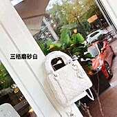 Dior AAA+ Handbags #410192