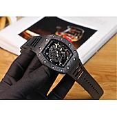 Richard Mille AAA+ watches #410328