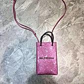 Balenciaga AAA+ Handbags #410717