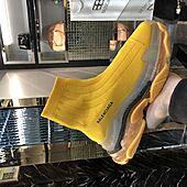Balenciaga shoes for MEN #410762