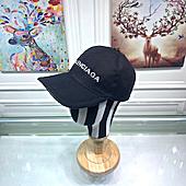 Balenciaga AAA+ Hats #410813