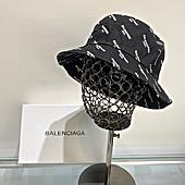 Balenciaga AAA+ Hats #410818