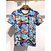 Moschino T-Shirts for Men #411018