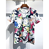 Moschino T-Shirts for Men #411019