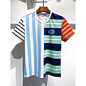 Moschino T-Shirts for Men #411020