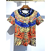 Moschino T-Shirts for Men #411021