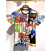 Moschino T-Shirts for Men #411024
