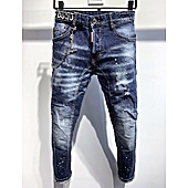 Dsquared2 Jeans for MEN #411070