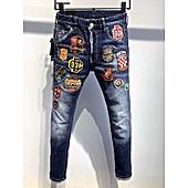 Dsquared2 Jeans for MEN #411073