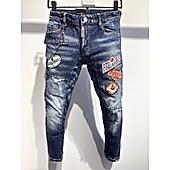 Dsquared2 Jeans for MEN #411079