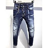 Dsquared2 Jeans for MEN #411084
