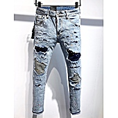 Dsquared2 Jeans for MEN #411085