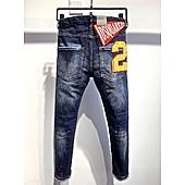 Dsquared2 Jeans for MEN #411086