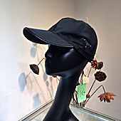 Prada  AAA+ hats & caps #411158