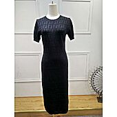 fendi skirts for Women #411318