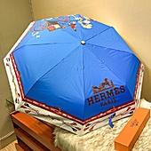 HERMES Umbrellas #411436