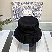Dior AAA+ hats & caps #411457