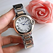 Cartier Watches for Women #411699