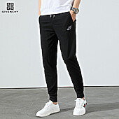Givenchy Pants for Men #411732