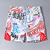 D&G Pants for D&G short pants for men #411763