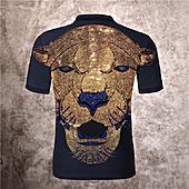 PHILIPP PLEIN  T-shirts for MEN #411799