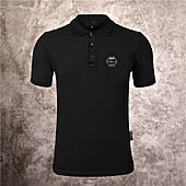PHILIPP PLEIN  T-shirts for MEN #411805