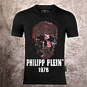 PHILIPP PLEIN  T-shirts for MEN #411807