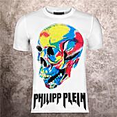 PHILIPP PLEIN  T-shirts for MEN #411814