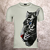 PHILIPP PLEIN  T-shirts for MEN #411824