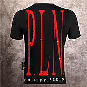 PHILIPP PLEIN  T-shirts for MEN #411827